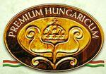 Prémium Hungaricum védjegy  négy keszthelyi burgonyafajtának