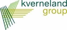 Kverneland Group Hungária Kft.