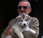 Kutyákról, növényekről, irodalomról