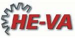 Interjú Villy Christiansen-nel, a HE-VA ügyvezetőjével