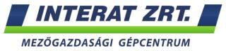 Megjelent az Interat 2014-es mezőgazdasági gépkatalógusa