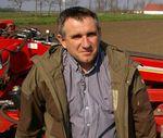 Az ősziek termesztésének sikere a HORSCH-talajművelők érdeme…