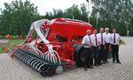 TerraVant moduláris vetőgép –  rugalmasság okos embereknek