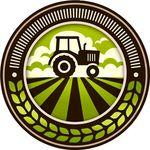 Figyelem! Átalakulnak a mezőgazdasági képzések!