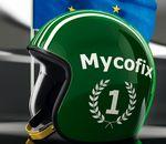 Mycofix® – az első és egyetlen, az EU-ban engedélyezett megoldás a mikotoxinok ellen