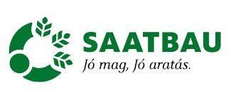 SAATBAU LINZ HUNGARIA Kft.