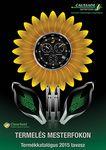 Caussade termékkatalógus 2015 tavasz