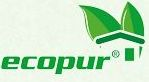 Az Ecopur Kft. gyártja a leghatékonyabb hőszigetelési rendszert