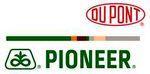 Pioneer 2015 Katalógus