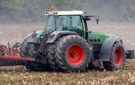 A talajművelési rendszerekkel a klímaváltozás ellen