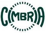Cimbria Sea színosztályozó a takarmánybiztonság szolgálatában