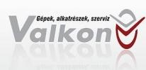 Valkon 2007 Kft.