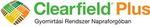 CLEARFIELD PLUS napraforgó hibridek a még korszerűbb, még produktívabb és még biztonságosabb napraforgó-termesztés érdekében