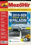 MezőHír – 2010-05 – május