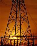 Komplex gondolkodás, integrált energiastratégia