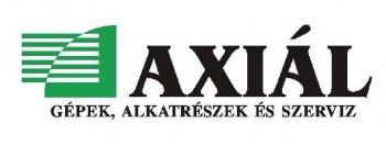 Axiál Kft.