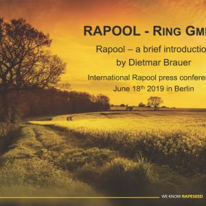 rapool-nemetorszagban-01
