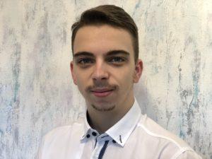 Gálfi Zoltán : online szerkesztő