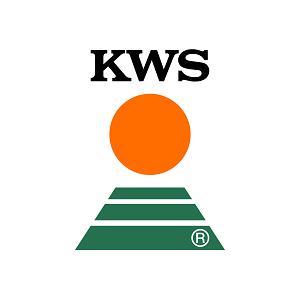 KWS Magyarország Kft.
