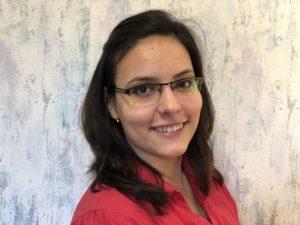 Sárándi-Kárpáti Rita : onlline szerkesztő