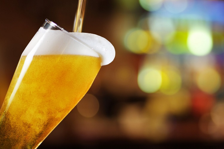 Írja meg, mennyit termett a RAPOOL-repcéje, és kap egy hordó sört!