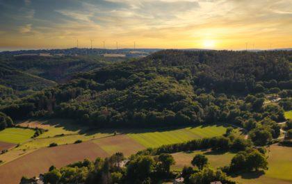 Az alkalmazkodó mező- és erdőgazdálkodás talajtani alapjai – PROGRAMVÁLTOZÁS
