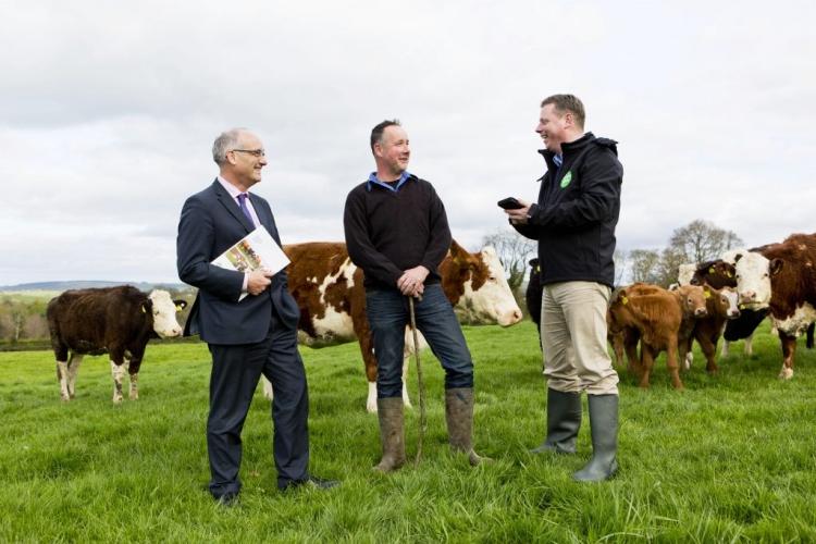 Auditok a mezőgazdaságban