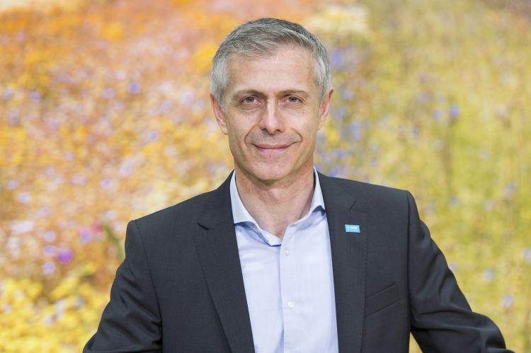 Livio Tedeschi