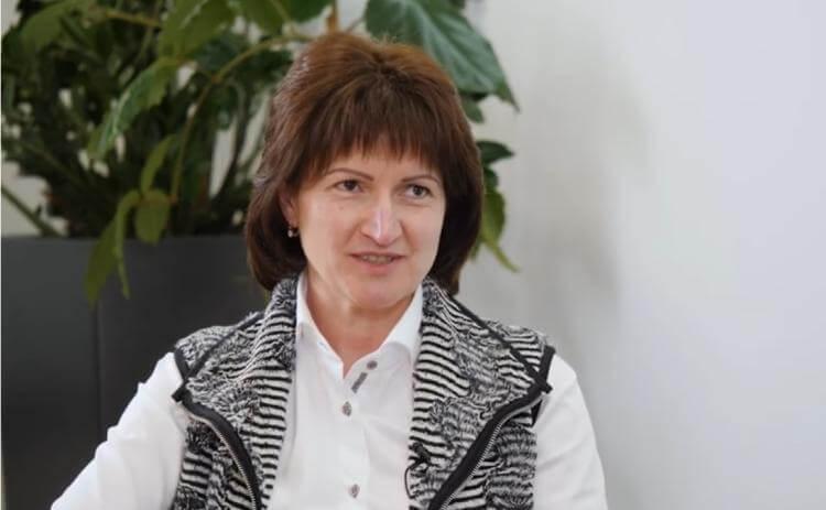 Neubauer Katalin