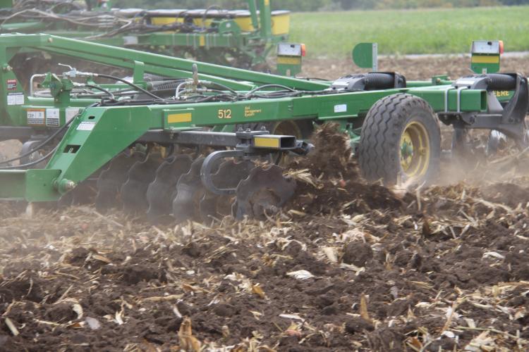 tarcsas talajmuveles