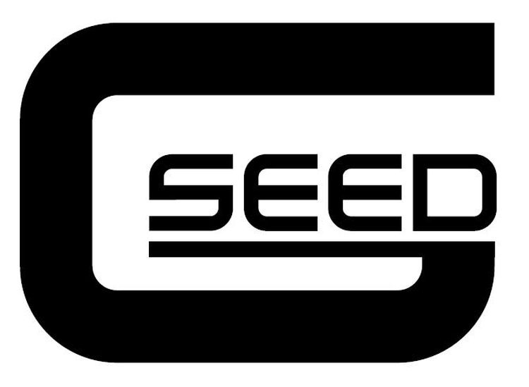 G-seed