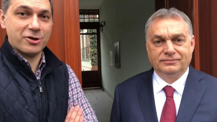 Lazar Orban videkfejlesztes tamogatas