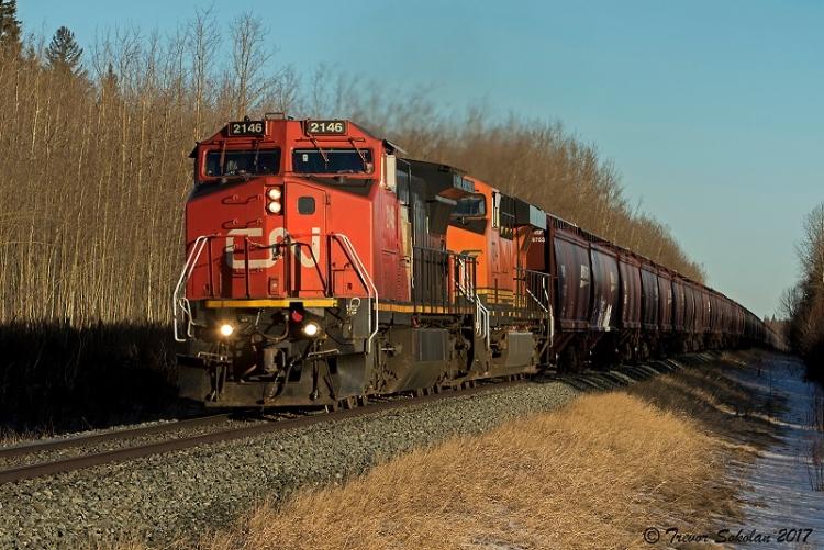 vasúti szallitas