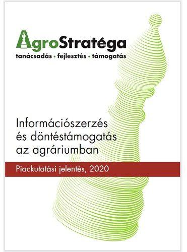 Mezőgazdaság, rendezvények