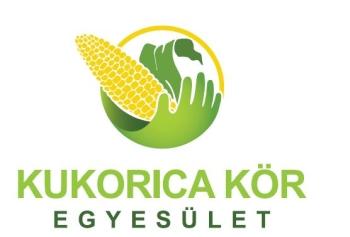 Kukorica Kör Egyesület