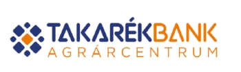Takarékbank logó