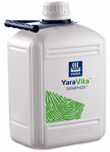 YaraVita Seniphos